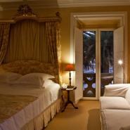 Hotel Albatroz 31, Cascais Hotel, ARTEH