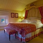 Hotel Albatroz 32, Cascais Hotel, ARTEH