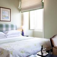Villa Albatroz 02, Cascais Hotel, ARTEH