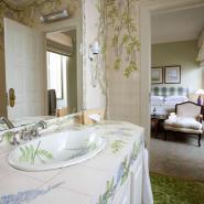 Villa Albatroz 03, Cascais Hotel, ARTEH