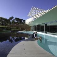 Onyria Marinha Edition Hotel & Thalasso 23, Cascais Hotel, ARTEH