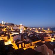 Memmo Alfama 39, Lisbon Hotel, ARTEH