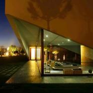 L'AND Vineyards Resort 35, Montemor-o-Novo Hotel, ARTEH