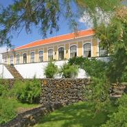 Quinta das Merc�s 02, Terceira - Angra do Hero�smo Hotel, ARTEH