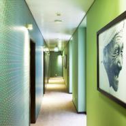 Internacional Design Hotel 15, Lisbon Hotel, ARTEH
