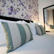 Internacional Design Hotel 20, Lisbon Hotel, ARTEH
