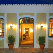 Quinta das Mercês 05, Terceira - Angra do Heroísmo Hotel, ARTEH