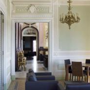 Pousada Palácio de Estoi 10, Estoi Hotel, ARTEH