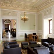 Pousada Palácio de Estoi 11, Estoi Hotel, ARTEH