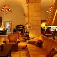 Pousada Rainha Santa Isabel 05, Estremoz Hotel, ARTEH
