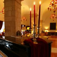 Pousada Rainha Santa Isabel 07, Estremoz Hotel, ARTEH