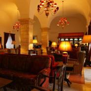 Pousada Rainha Santa Isabel 08, Estremoz Hotel, ARTEH