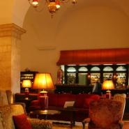 Pousada Rainha Santa Isabel 09, Estremoz Hotel, ARTEH