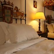 Pousada Rainha Santa Isabel 14, Estremoz Hotel, ARTEH