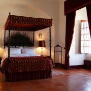 Pousada Rainha Santa Isabel 16, Estremoz Hotel, ARTEH