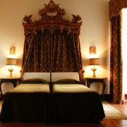 Pousada Rainha Santa Isabel 17, Estremoz Hotel, ARTEH