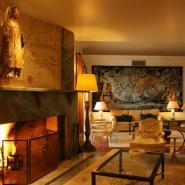 Pousada Infante 07, Sagres Hotel, ARTEH