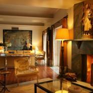 Pousada Infante 09, Sagres Hotel, ARTEH