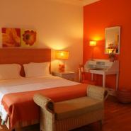 Pousada Infante 13, Sagres Hotel, ARTEH