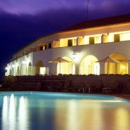 Pousada Infante 23, Sagres Hotel, ARTEH