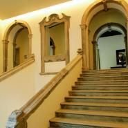 Pousada Convento da Graça 03, Tavira Hotel, ARTEH