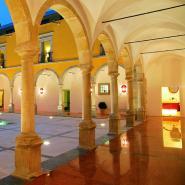 Pousada Convento da Graça 04, Tavira Hotel, ARTEH
