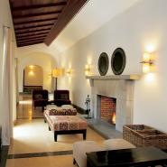 Pousada Convento da Graça 08, Tavira Hotel, ARTEH
