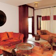Pousada Convento da Graça 12, Tavira Hotel, ARTEH
