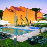 Pousada Convento da Graça 19, Tavira Hotel, ARTEH