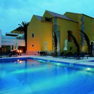 Pousada Convento da Graça 20, Tavira Hotel, ARTEH