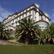 Pousada Monte de Santa Luzia 01, Viana do Castelo Hotel, ARTEH