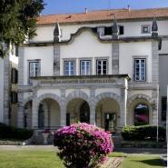 Pousada Monte de Santa Luzia 03, Viana do Castelo Hotel, ARTEH