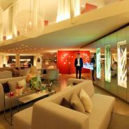 Hotel Cram 03, Barcelona Hotel, ARTEH