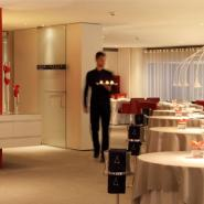 Hotel Cram 05, Barcelona Hotel, ARTEH