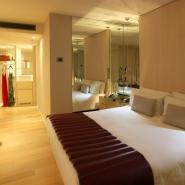Hotel Cram 22, Barcelona Hotel, ARTEH