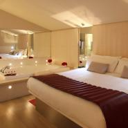 Hotel Cram 24, Barcelona Hotel, ARTEH