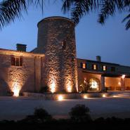 Hotel Rural Son Mas 01, Mallorca - Porto Cristo Hotel, ARTEH