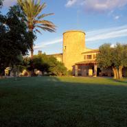 Hotel Rural Son Mas 02, Mallorca - Porto Cristo Hotel, ARTEH