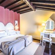 Pousada Castelo de Óbidos 19, Óbidos Hotel, ARTEH