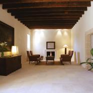 Hotel Rural Son Mas 05, Mallorca - Porto Cristo Hotel, ARTEH