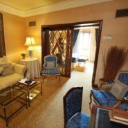 Hotel Lisboa Plaza 13, Lisbon Hotel, ARTEH