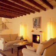 Hotel Rural Son Mas 07, Mallorca - Porto Cristo Hotel, ARTEH