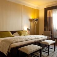 Hotel Britania 14, Lisboa Hotel, ARTEH