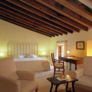 Hotel Rural Son Mas 09, Mallorca - Porto Cristo Hotel, ARTEH