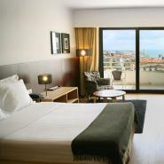Hotel do Sado 21, Setúbal Hotel, ARTEH