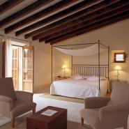 Hotel Rural Son Mas 13, Mallorca - Porto Cristo Hotel, ARTEH