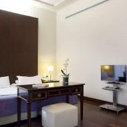 Hospes Amérigo 21, Alicante Hotel, ARTEH