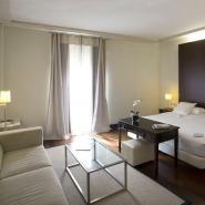 Hospes Amérigo 23, Alicante Hotel, ARTEH