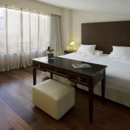 Hospes Amérigo 25, Alicante Hotel, ARTEH