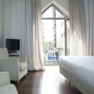 Hospes Amérigo 26, Alicante Hotel, ARTEH